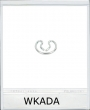 WKADA